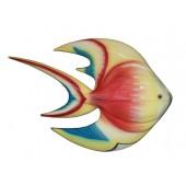 Fisch tropisch 2