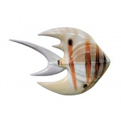 Fisch tropisch 3