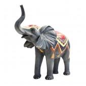 Elefant Circus