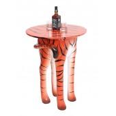 Tisch Tiger