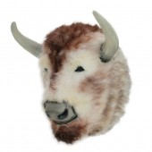 Büffelkopf