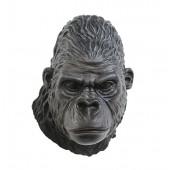 Gorillakopf King Kong