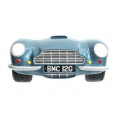 Wanddeko Aston Martin
