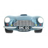 Wanddeko Aston Martin groß