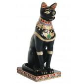 ägyptische Katze