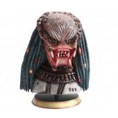 Alien Predator Büste