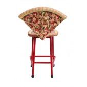 Pizzastuhl