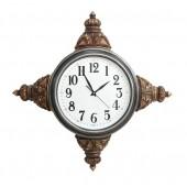 Vintage Uhr für für Wand