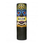 Tiki Maske 1