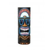 Tiki Maske 4