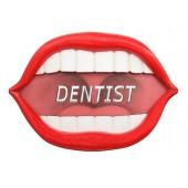 Mund *Dentist*