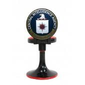 US CIA Stuhl