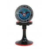 US Department of Defense Stuhl