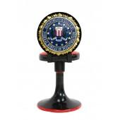 FBI Stuhl