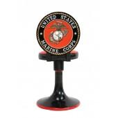 US Marine Corps Stuhl