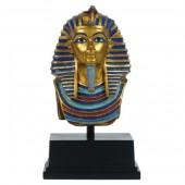 Tutanchamun Büste