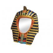 Pharaospiegel