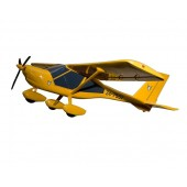 Flugzeug Aeroprakt A22LS Foxbat