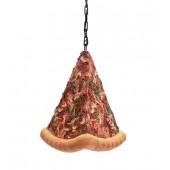 Pizzalampe