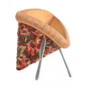 Pizza Besteckhalterung
