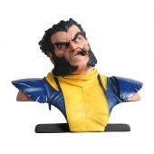 Wolverine Büste X Men