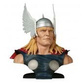 Thor Büste