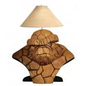 Das Ding Fantastischen 4 Lampe