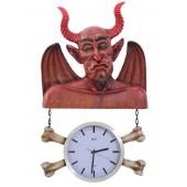 Teufel Uhr