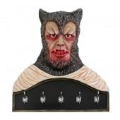 Werwolf Garderobe