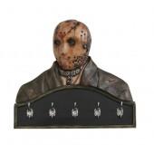 Monster Jason Voorhees Garderobe