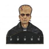 Monster Frankenstein Garderobe