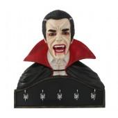 Dracula Garderobe