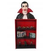 Dracula Regal