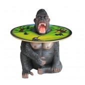 Gorilla Tisch