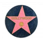 Hollywood Mosaik Fließe