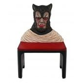 Werwolf Sitz