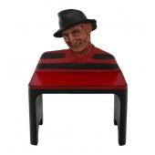 Monster Freddy Krüger Sitz