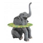 Elefantentisch