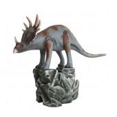 Dinosaurier Triceratop