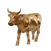 Kuh Gold