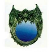 hübscher Drachenspiegel