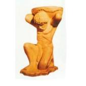 griechische Figur