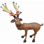Rentier Rudolf