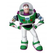 Buzz Lightyear - Toy Stories