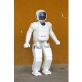 Roboter Honda