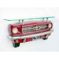 Ford Mustang Wandtisch