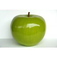 Grüner Apfel XXL