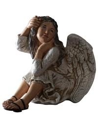 Engel Antik klein