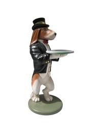 Beagle Butler
