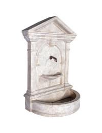 Florentine Brunnen